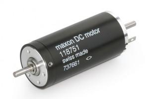 motores dc_maxonmotor1