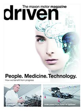 driven_tecnologia-medica