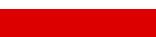 maxon motor ibérica – Filial del grupo maxon y Parvalux en España