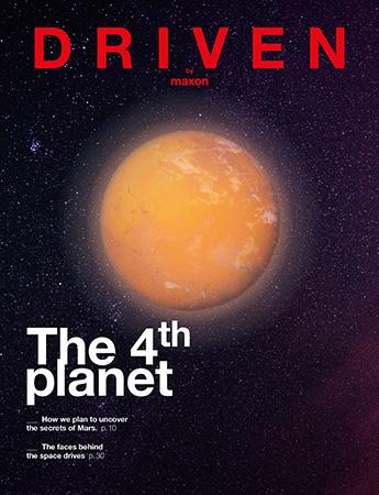 driven-motores-dc-en-Marte