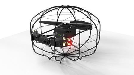 motor-brushless-drone-Flybotix-