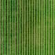 motores DC - Agricultura 4.0 maxon