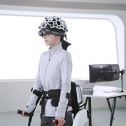 Motor-bruhsles-exoesqueleto maxon