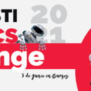 Asti robotics challenge y maxon